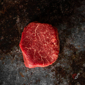 Tenderloin Steak - 250g