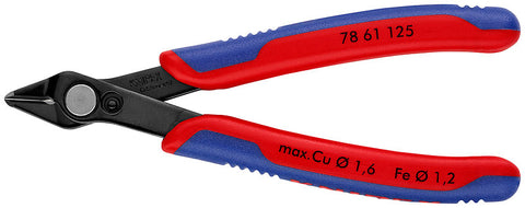 7861125SB Knipex - Industria Total