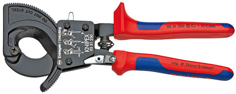 9531250 Knipex - Industria Total
