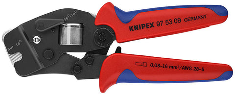 975309SB Knipex - Industria Total