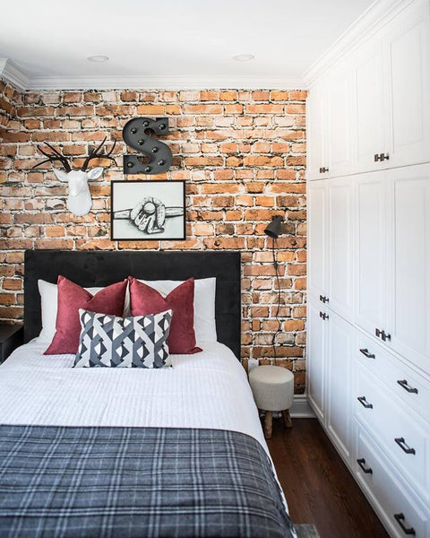 21+ Tips To Help You Choose a Wall Mural for your Home ...