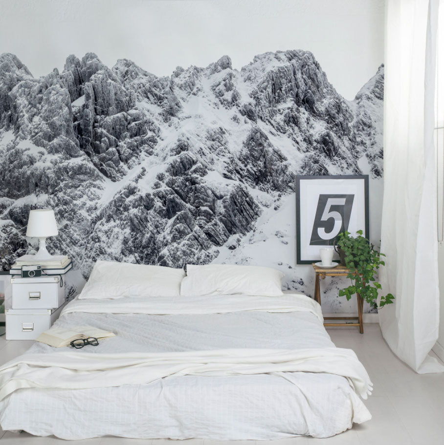 Canu0027t Find The Wall Mural Youu0027re Looking For? Let Us Do The Search For You,  As We Have Access To Over 35 Million Pictures! Contact Us Now ⟶