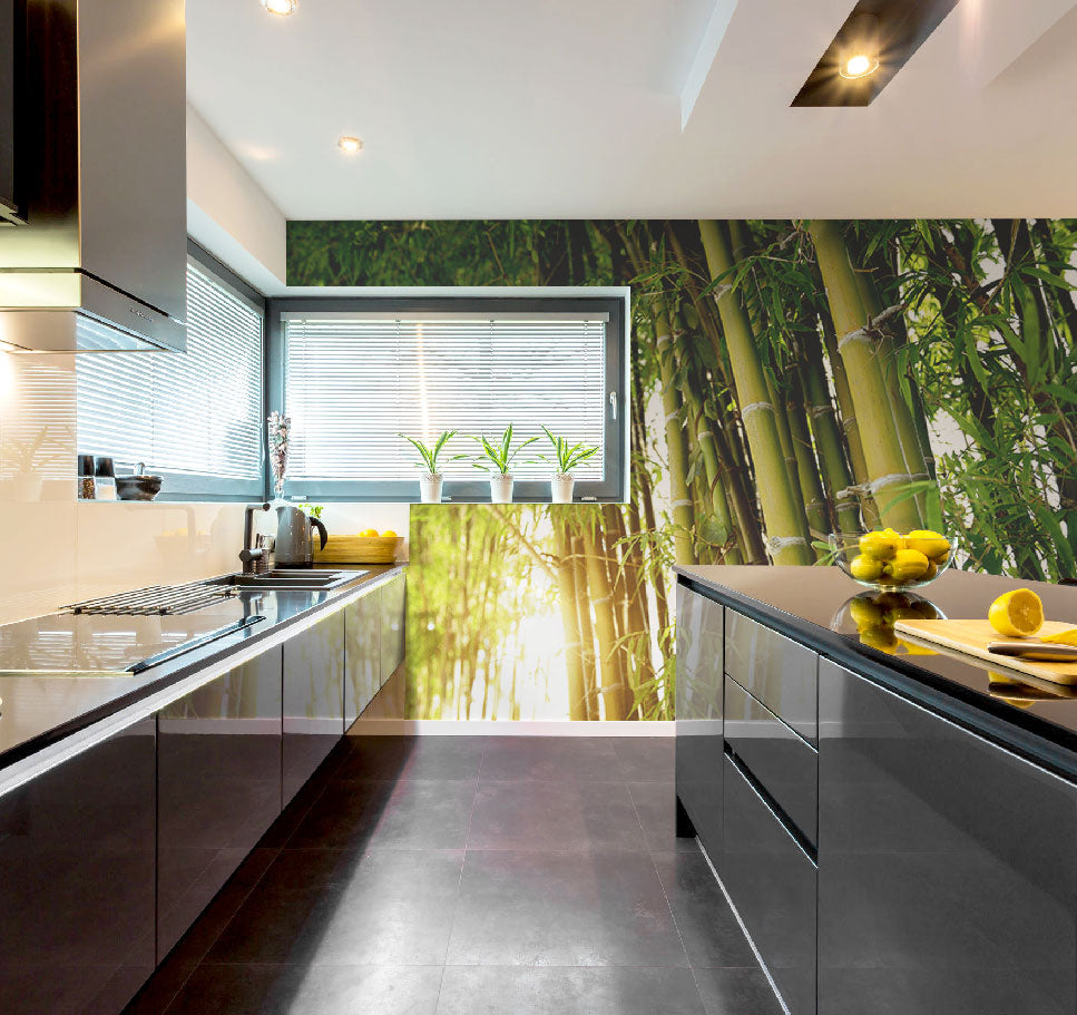 Superbe ... Your Kitchen. Click The Image To Go To The Wall Mural Page Or Scroll To  The Bottom To Browse Our Hand Picked Selection Of Wall Murals And Wallpaper  ...