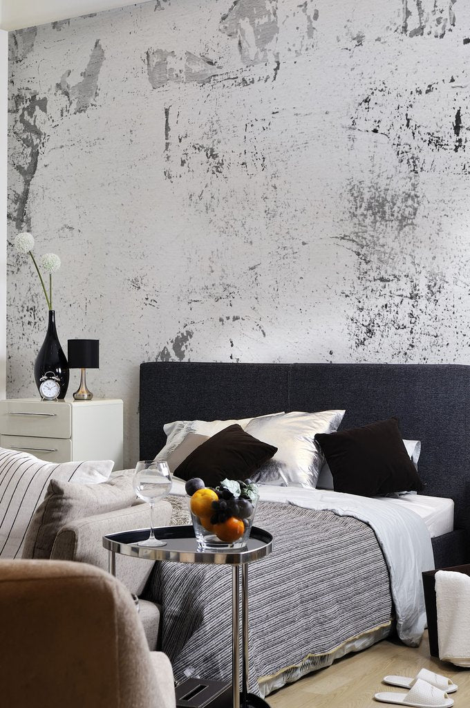 black and white grunge black friday sale eazywallz interior decorating wall murals
