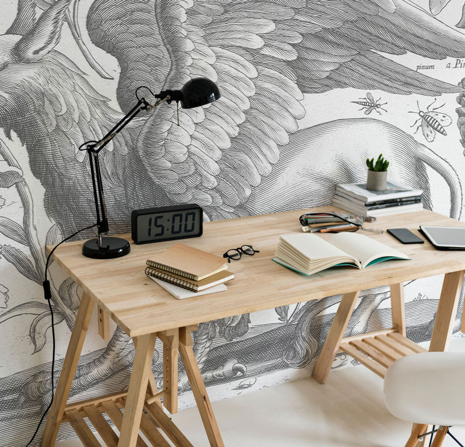 wallpaper for office wall. Office. Click The Image To Go Wall Mural Page Or Scroll Bottom Browse Our Hand Picked Selection Of Murals And Wallpaper For Office
