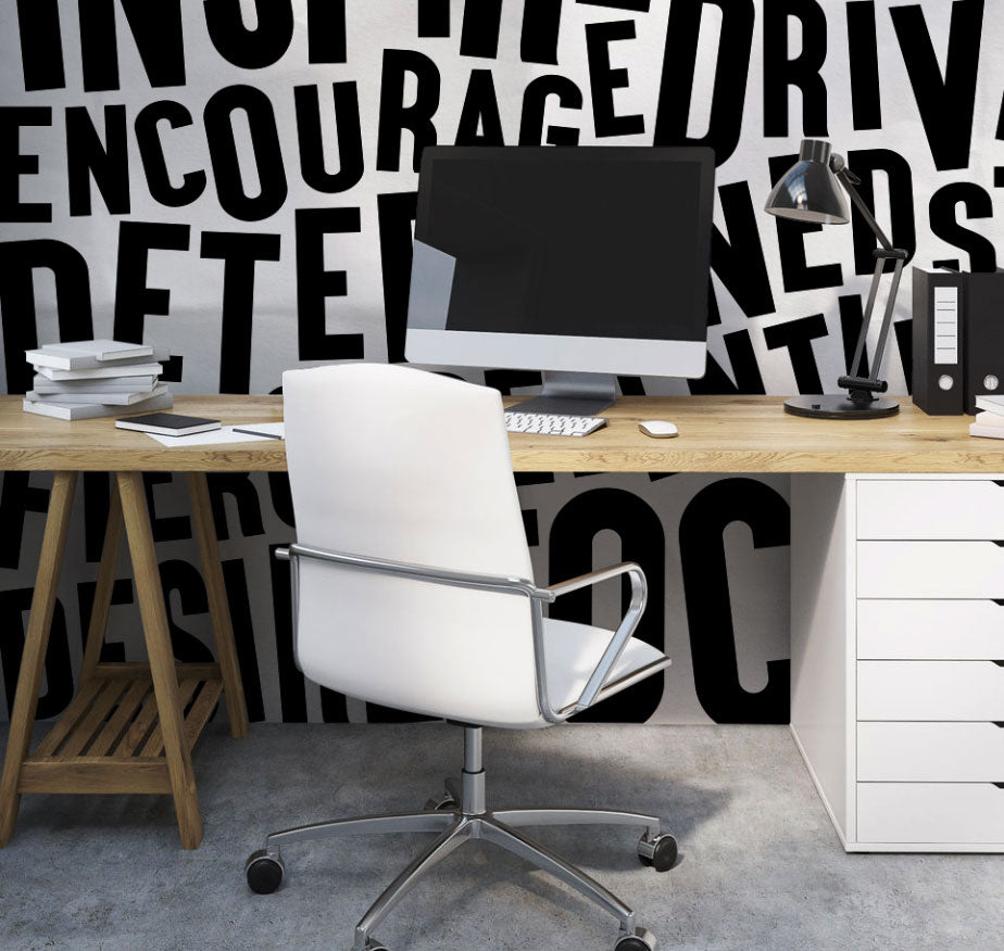 wall murals office. Office. Click The Image To Go Wall Mural Page Or Scroll Bottom Browse Our Hand Picked Selection Of Murals And Wallpaper For Office