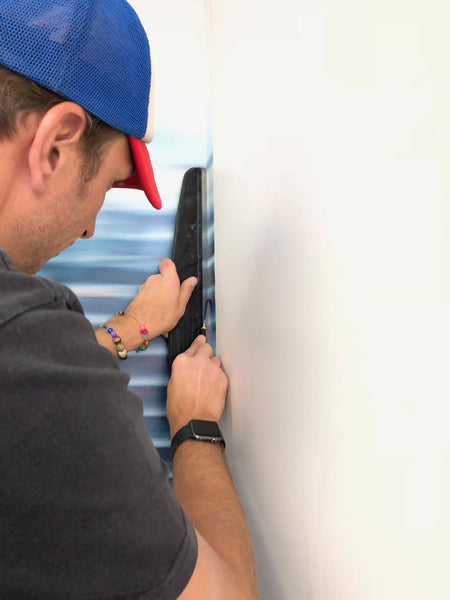 how-to-install-your-wall-mural-or-wallpaper-eazywallz