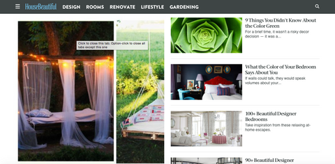 Great Websites for Turning your Home Decor up a Notch ...