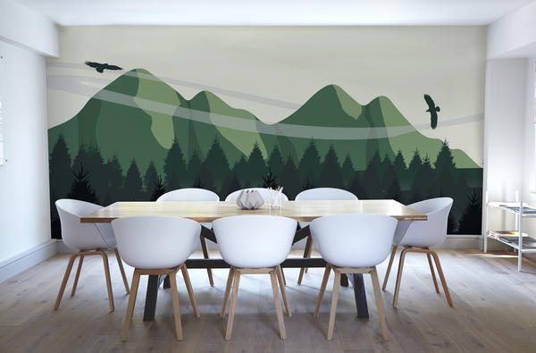 https://www.eazywallz.com/collections/new-wall-murals/products/minimal-abstract-forest-wall-mural