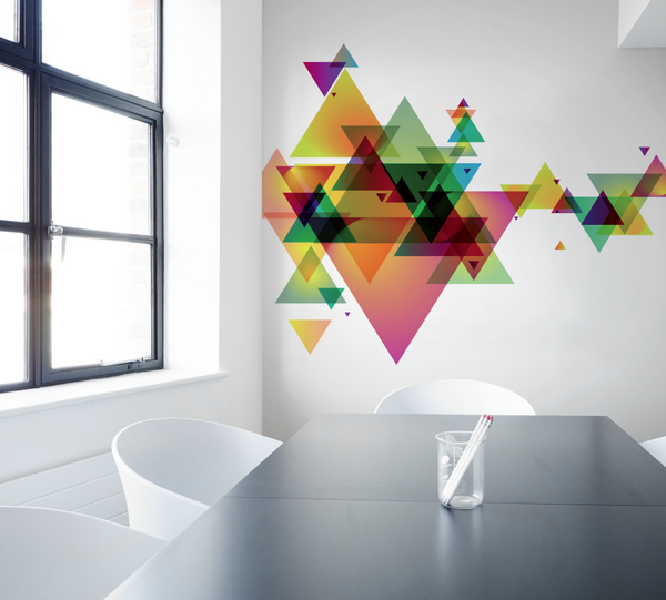 abstract-geometry-wall-mural