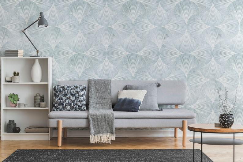 abstract-motif-removable-wallpaper