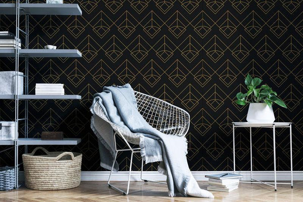 removable wallpaper for home
