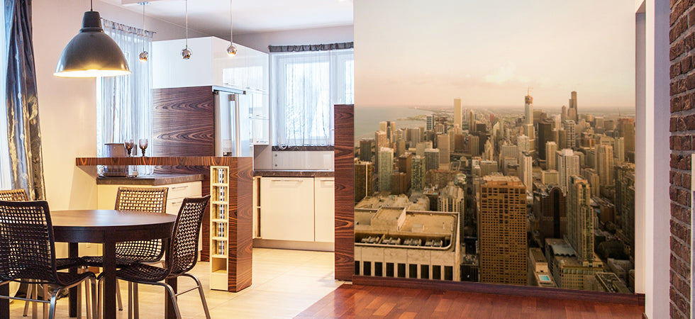 cityscape wall murals cityscape removable wallpaper popular cityscape wall murals buy cheap cityscape wall