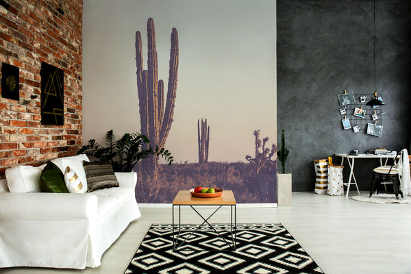 desert-wall-mural-wallpaper-nature-home-4