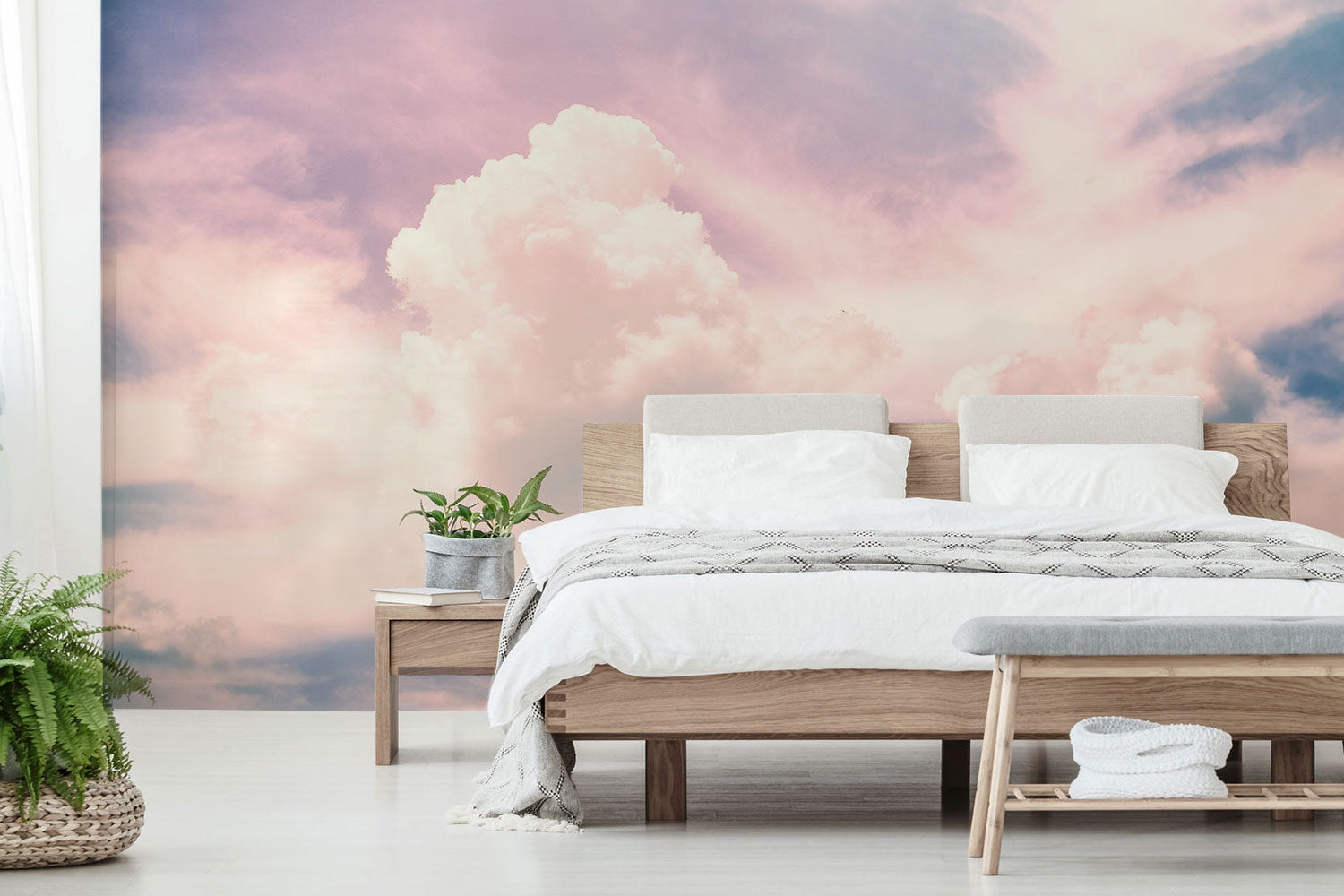 Elegant ... Your Bedroom. Click The Image To Go To The Wall Mural Page Or Scroll To  The Bottom To Browse Our Hand Picked Selection Of Wall Murals And Wallpaper  ...