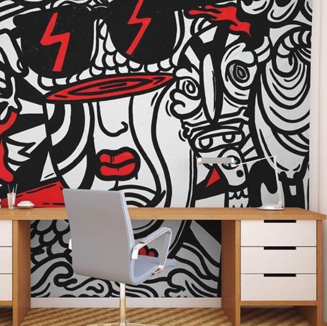Wall Mural Ideas For Engineering Office from cdn.shopify.com