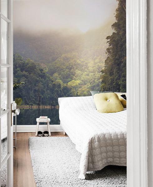 jungle-wall-mural-wallpaper-nature-home