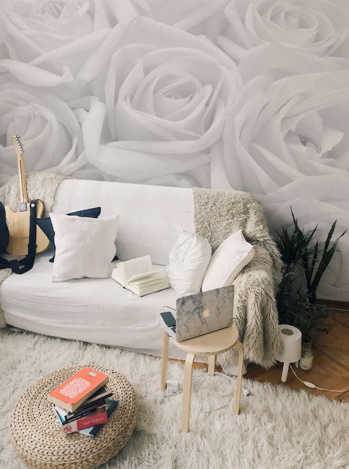 ... Living Room. Click The Image To Go To The Wall Mural Page Or Scroll To  The Bottom To Browse Our Hand Picked Selection Of Wall Murals And Wallpaper  ...