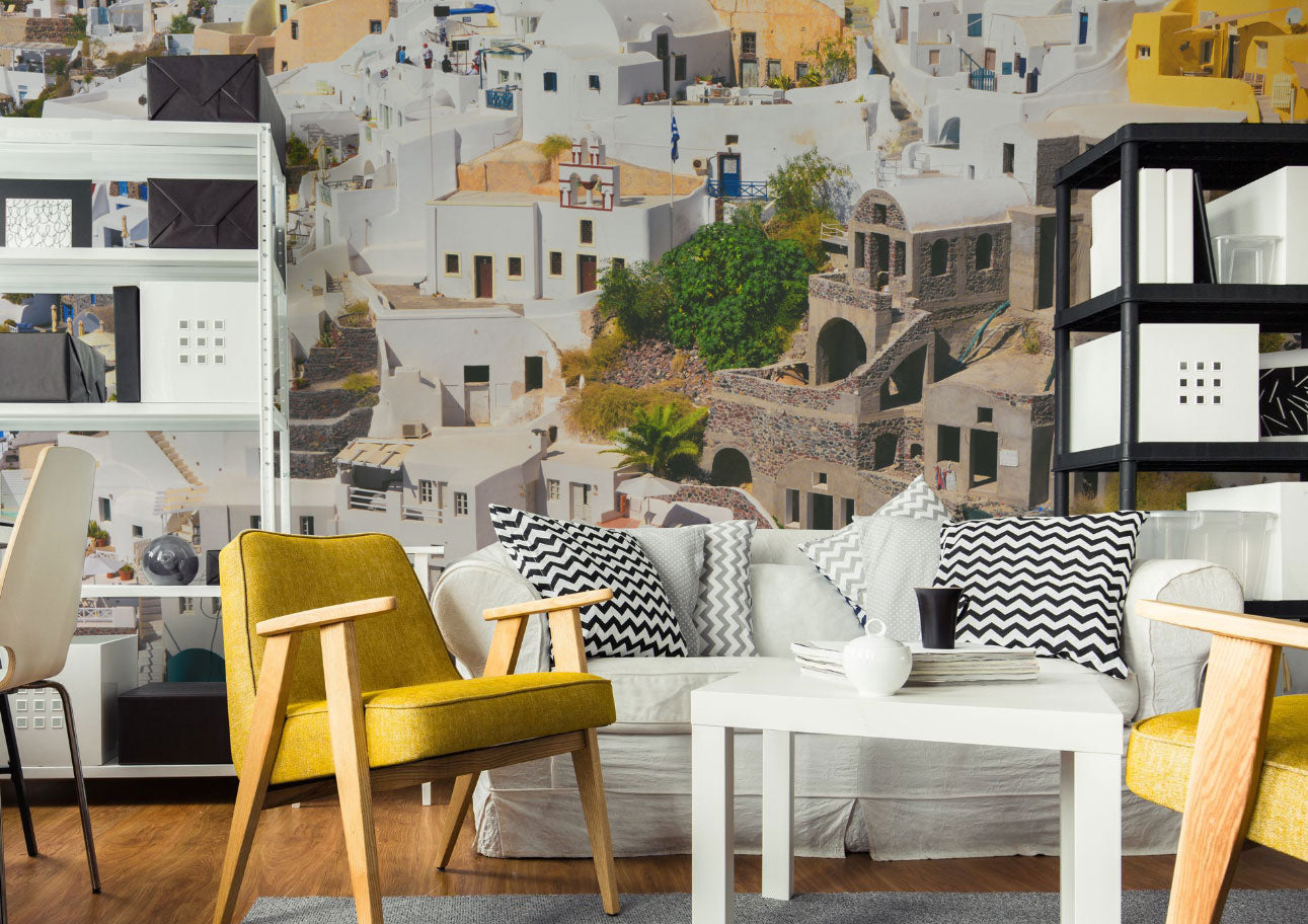 ... Image To Go To The Wall Mural Page Or Scroll To The Bottom To Browse  Our Hand Picked Selection Of Wall Murals And Wallpaper Murals For Your Living  Room.
