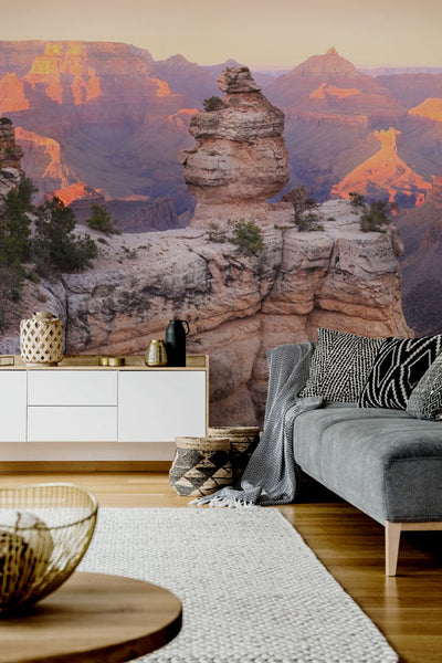 custom wall murals wall mural stickers repositionable wallpaper mural wallpaper removable wall murals interior wall design bathroom accent wall wall murals large wall murals ceiling murals
