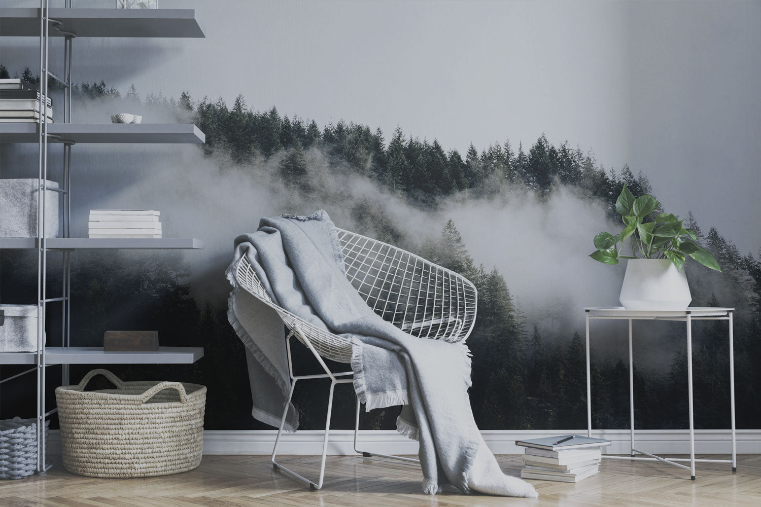 Shop thousands of high quality wall murals and removable wallpaper.