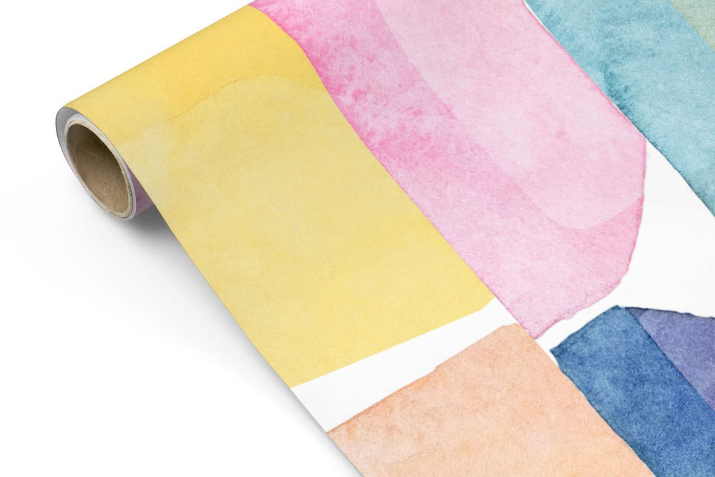 watercolour-shapes-2-removable-wallpaper