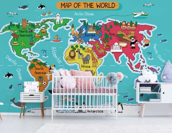 Kids Wall Maps on palace map, statue map, desk map, plant map, go to the map, green map, inverted map, plate map, atlas map, trench map, floor map, border map, step map, world map, englewood map, home map, large map, glass map, glider map, magnetic map,