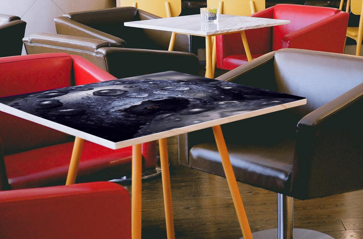 Blueberry Table Skin-Table Top Wrap-Eazywallz