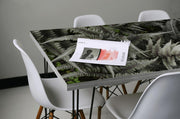 Velvet Tree Vein Table Skin-Table Top Wrap-Eazywallz