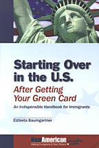 Starting Over In the U.S.