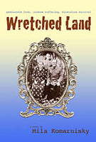 Wretched Land