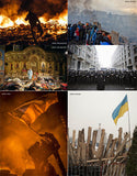 Euromaidan - History in the Making