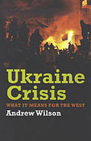 Ukraine Crisis - What it Means for the West