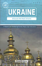 Your Guide to Ukraine