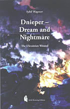 Dnieper - Dream and Nightmare