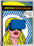 AWESOME DIGITAL UKRAINE