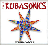 Kubasonics, Winter Carols