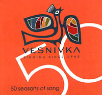 Singing Since 1965 - 50 Seasons of Song