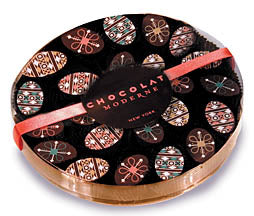 Pysanka Chocolates - 24 piece