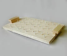 Drying Board