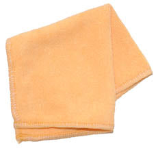 Lint-Free Wiping Cloth