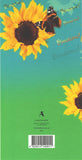 Sunflowers- General Greeting Card