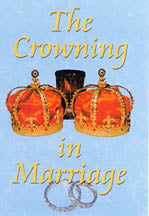 The Crowning in Marriage