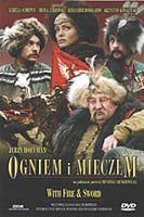 With Fire and Sword - Ogniem i Mieczem