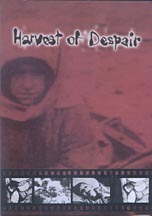 Harvest of Despair - The 1932-33 Famine in Ukraine