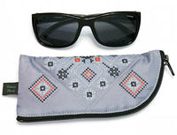 Glasses Case-pouch