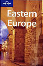 Eastern Europe 9th Edition