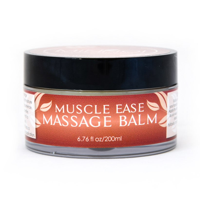 Muscle Ease Massage Balm