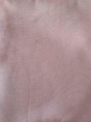 Bariano Art Silk Mink fabric