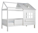 Lifetime Kidsrooms Hüttenbett Lake House Nr. 1, 90x200cm